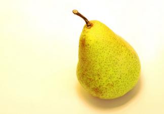 白露后吃什么水果好 白露后适宜吃的水果
