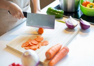 2019白露吃什么蔬菜好 适合白露吃的蔬菜