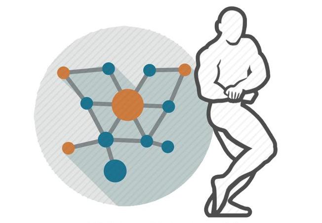 【为什么男生的腿普遍比女生的细!】为什么男生的腿普遍比女生细 女性如何快速瘦大腿