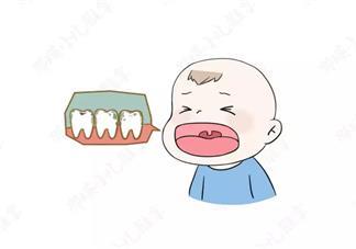 孩子的牙齿不好的原因是什么 孩子的牙齿不好是什么引起的