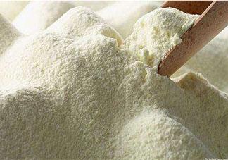 羊奶粉比牛奶粉更有营养吗 羊奶粉和牛奶粉哪个更好