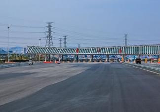 2019中秋节高速为什么不免过路费 中秋高速不免费的原因