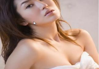 女性乳头疼痛的原因有哪些 女性乳头疼痛是疾病吗