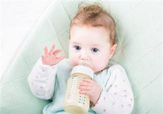 宝宝换奶失败的原因是什么 换奶反复不成功怎么办