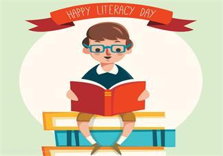 孩子阅读有什么好处 关于的阅读对孩子有什么用