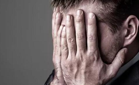 男性吃伟哥对精子有影响吗 男性吃伟哥有什么副感化