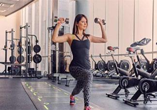 女性体脂率多少算正常 体脂率过高如何降低