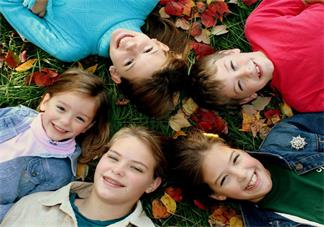 为什么孩子吃芒果容易过敏 怎么应对孩子过敏的情况