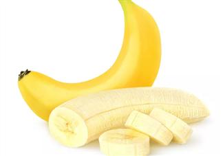 2050年香蕉或将完全消失是真的吗 香蕉或将完全消失是怎么回事