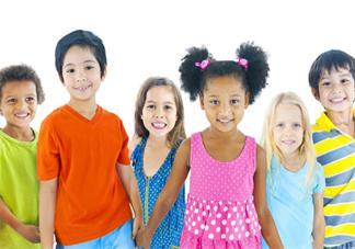孩子口才训练有什么方法 有必要训练孩子口才吗