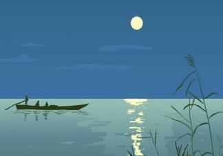中秋节故事或传说大全 讲给儿童的简单中秋节故事