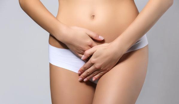 性生活后阴道瘙痒是什么缘故引起的 女性阴道瘙痒怎么办