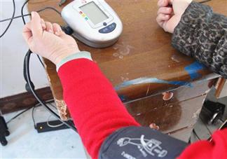 高血压患者要做什么检查 高血压患者检查项目