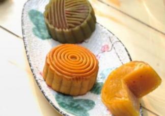 中秋节吃月饼的寓意是什么 中秋吃月饼的寓意故事
