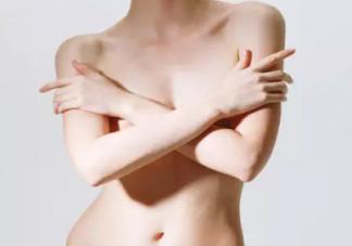 女性乳晕变黑是正常的吗 女性乳晕变黑是怎么回事