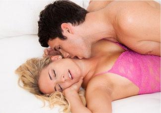 如何锻炼和饮食可以让阴道紧致 让女性阴道紧致的方法有哪些
