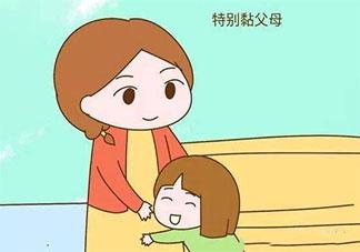 如何帮助黏人宝宝适应幼儿园 宝宝太过黏人怎么办