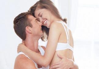 男性高潮时女性应该怎么做 让他达到高潮正确的方法