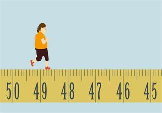 孩子过于肥胖怎么办 孩子太胖了怎么调整