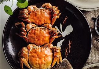 哺乳期妈吗能不能吃螃蟹 哺乳期妈妈吃螃蟹要注意什么