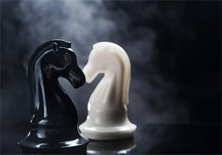 孩子几岁比较适合学国际象棋 孩子想学国际象棋几岁学