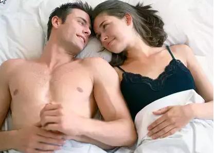 早上性生活有什么好处 早上性生活要注意什么