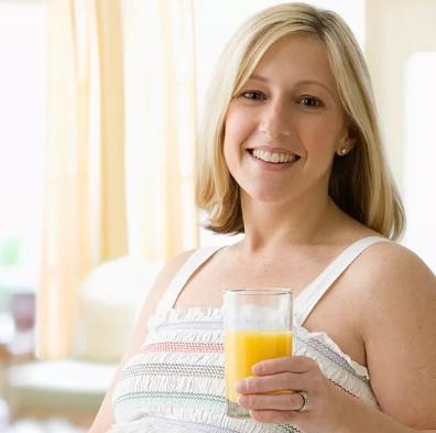孕妈咪孕期怎样维持自己心情舒服 怀孕期间每一个月离别要注意的事项