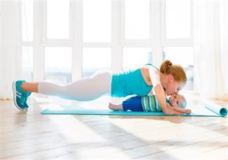 无痛分娩会不会加长产程 无痛分娩对孩子的智力有影响吗