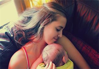 做无痛分娩会不会影响母乳 无痛分娩后妈妈腰会痛吗