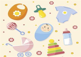 新生儿溶血症有预防的方法吗 新生儿溶血症是什么