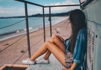 有恋爱恐惧症的人是什么表现 有恋爱恐惧症怎么办