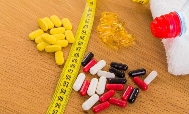 吃减肥药容易反弹吗|吃减肥药容易反弹是什么原因 减肥药有哪几类