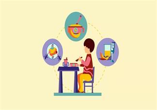 孩子添加辅食的阶段是什么样的 怎么给孩子合理添加辅食