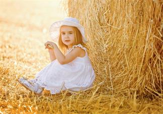 带娃没耐心心情说说 感慨带娃好累已经没有耐心的句子