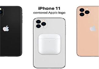 苹果iPhone11三个款式手机功能配置有啥区别 苹果iPhone11三款手机价格分别是多少