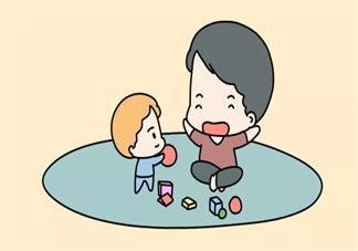 生二胎后要做好哪些事情 怎么让大宝接受二宝的存在