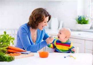 孩子不愿意吃幼儿园的饭怎么办好 怎么让孩子适应幼儿园多吃饭