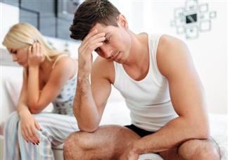 容易怀孕的男女有什么特征 影响备孕的四大隐患
