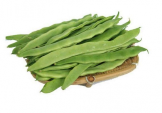 刀豆有什么营养价值 刀豆怎么做才好吃