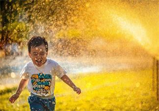 宝宝的性格特别的任性怎么办 怎么让孩子不那么任性
