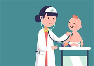 孩子打疫苗后可能会出现什么症状 怎么应对打疫苗后的不同症状