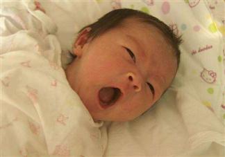 新生儿黄疸和孕妇饮食有关吗 宝宝有黄疸怎么喂奶