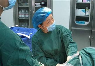 输卵管不通做介入治疗对身体有影响吗 介入手术治疗后多久可以怀孕