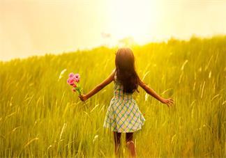 孩子出现喜欢乱扔东西的情况是什么原因 孩子动作敏感期有什么好处