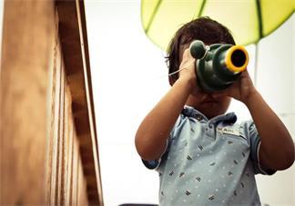 怎么培养孩子的自制力 孩子自觉性差怎么办好