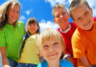 怎么度过孩子的动作敏感期 孩子动作敏感期要怎么办好
