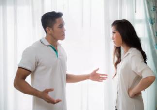 什么是女性性高潮障碍 女性性高潮障碍要怎么检查什么