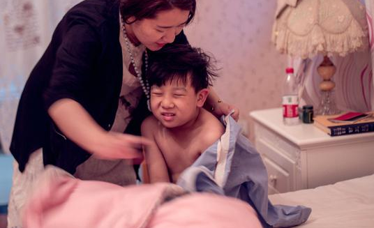 孩童在甚么时候记忆力最好 怎么提升孩童记忆力