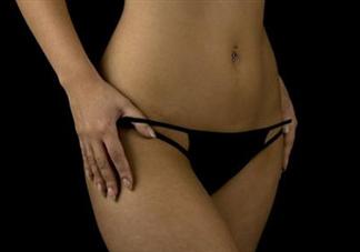 阴道痉挛和性交疼痛是一回事吗 女性阴道痉挛是怎么回事