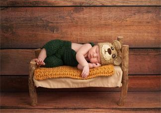宝宝出现头垢要处理吗 孩子出现乳痂怎么办好